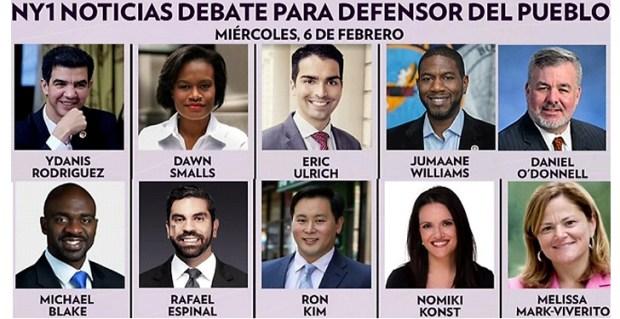debate-ny
