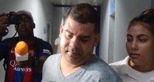 Danilo-Gonzalez-Barrera