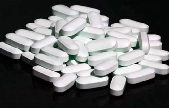 Francia advierte que el ibuprofeno puede agravar infecciones