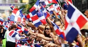 Dominicanos-NY