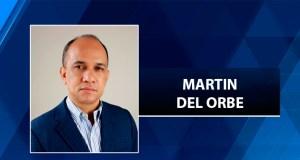 martin-del-orbe