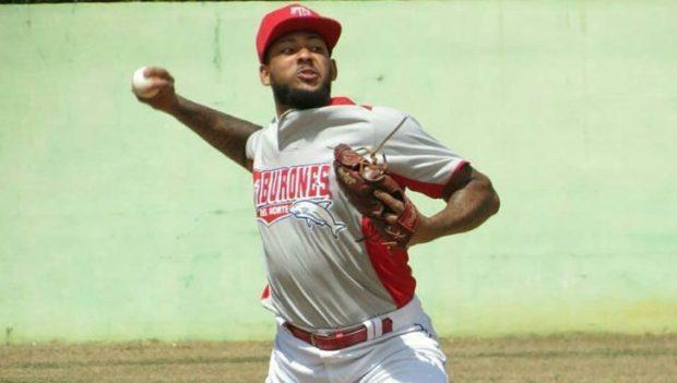 Reynaldo-Polanco