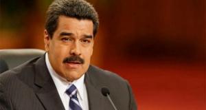 La muerte de un militar detenido desata nuevas condenas contra Maduro