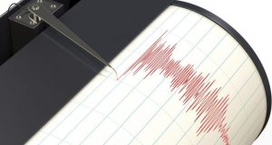 terremoto-manila