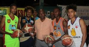 torneo-baloncesto-de-hostos