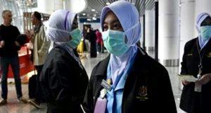 Enfermedad-China