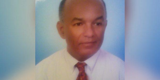 Profesor-Ricardo-paredes