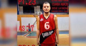 Manny-Araujo