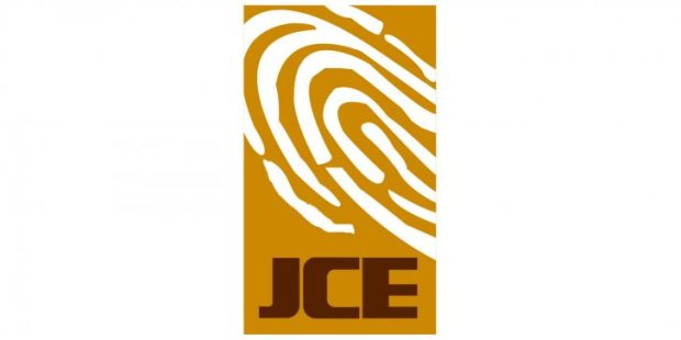 Logo-jce
