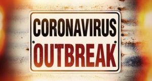coronavirus-paises