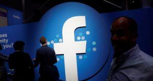 evento-facebook-desarrolladores