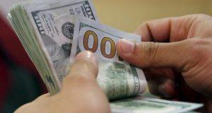 Dominicanos en NY se beneficiarán con entrega 112 mil millones dólares en ayuda