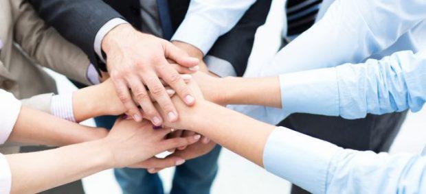Para evitar catástrofe en RD se necesita unidad nacional