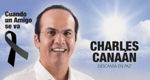 charles-canaan