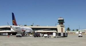 Aeropuerto-puerto-plata