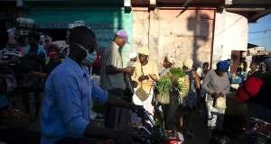 haiti-covid19