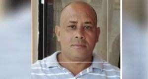 Carmelo-José-mercedes