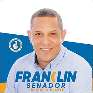 franklin-romero-senador