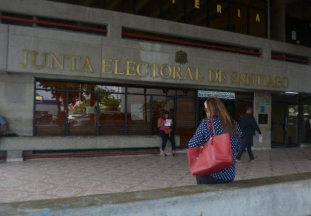junta-electoral-santiago