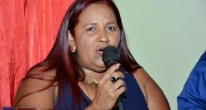 Fermina-María