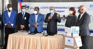 salud-publica-gabinete-social-medicamentos