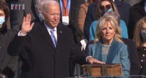 Joe-Biden-juramento