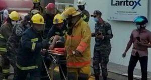 un-joven-murio-en-incendio-registrado-en-farmacia-hidalgo-de-la-abraham-lincoln