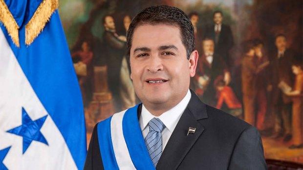 Juan-Orlando-hernandez