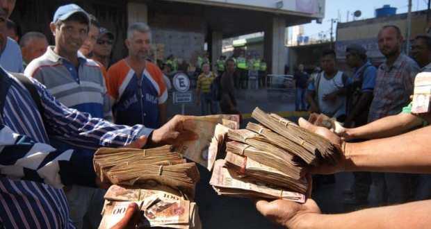 venezuela-lanzo-un-billete-de-1-millon-de-bolivares-que-vale-52-centavos-de-dolar