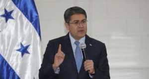 narcotraficante-testifica-en-juicio-en-eeuu-que-pago-soborno-de-250-000-dolares-en-2012-al-actual-presidente-de-honduras