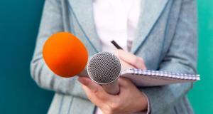 5 de abril el Día Nacional del Periodista