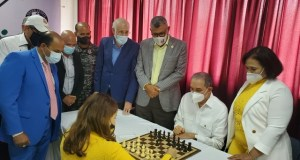 diaz-y-castillo-encabezan-primeras-rondas-torneo-nacional-de-ajedrez-femenino