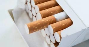 EEUU anuncia que prohibirá los cigarrillos mentolados