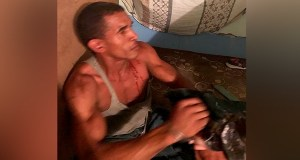detienen-hombre-acusado-de-intentar-violar-su-hijo-de-cuatro-anos-en-el-aguacate