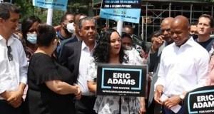 de-triunfar-en-primarias-candidatos-en-nyc-se-comprometen-visitar-rd-adams-firmara-acuerdos