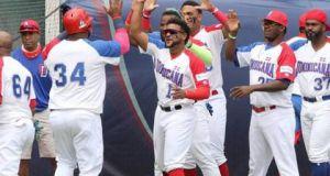 tokio-2020-dominicana-cae-ante-japon-en-beisbol