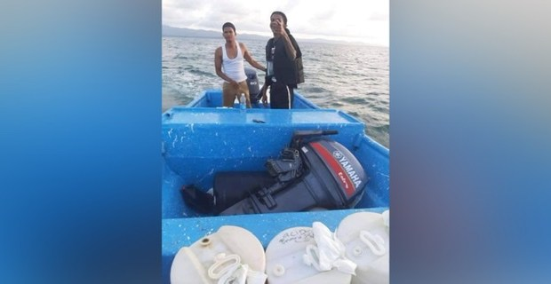 reportan-embarcacion-desaparecida-parientes-piden-a-la-armada-intensificar-busqueda