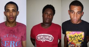 envian-a-prision-jovenes-acusados-de-varios-asaltos