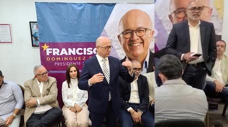 precandidato-presidencial-pld-sostiene-encuentro-con-empresarios-rd-en-ny