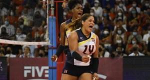 dominicanas-ganan-quinta-medalla-de-oro