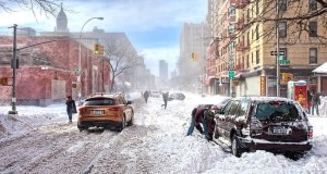 invierno-podria-llegar-a-ny-antes-de-tiempo-afectaria-dominicanos