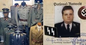 la-policia-brasilena-encuentra-una-millonaria-coleccion-de-articulos-y-armas-nazi-en-la-casa-de-un-presunto-pedofilo