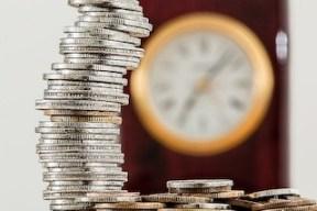 Estrategias de inversión: Plazo y Horizonte Temporal