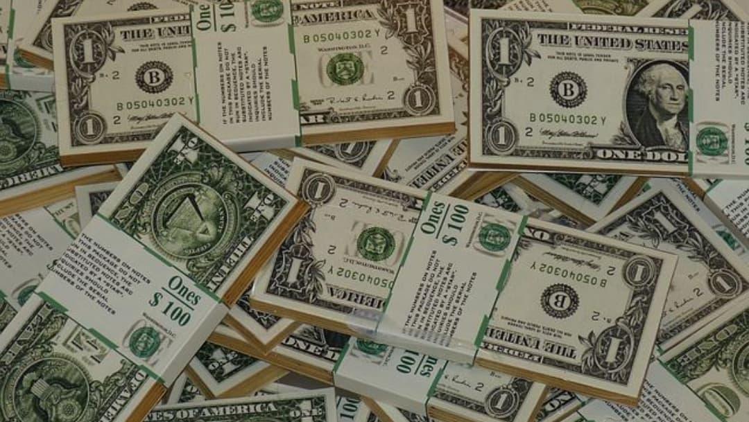 ¿Cuál es el precio del dólar hoy 30 de octubre?