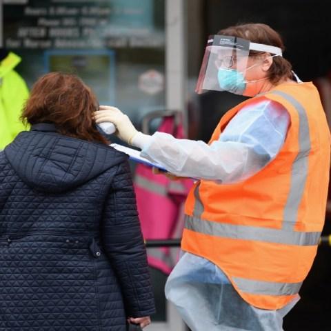 Nueva Zelanda vacunará a sus habitantes en el segundo trimestre de 2021