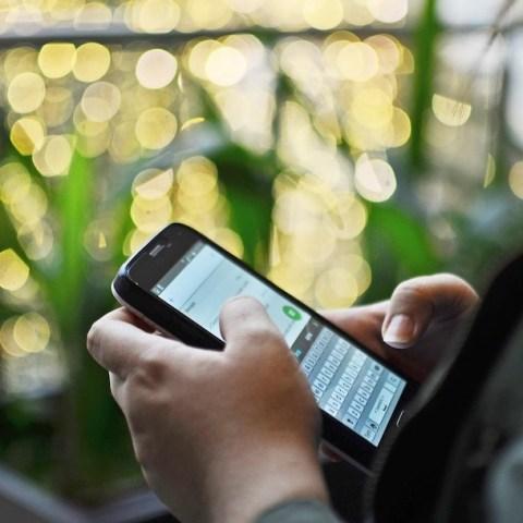 Nuevo malware para Android podría propagarse en WhatsApp