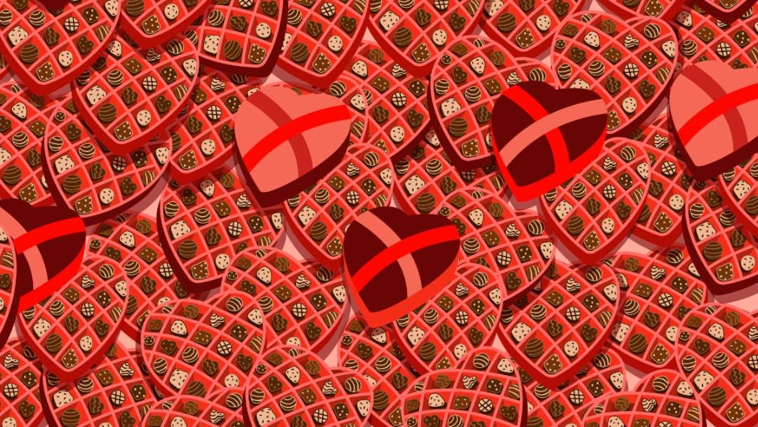 Reto visual_ Encuentra las paleta en forma de corazón. (Noticieros Televisa)-min