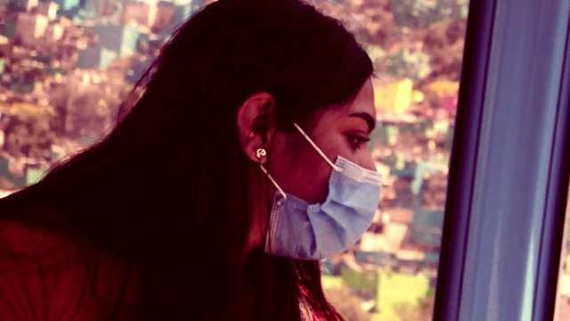 La crisis de COVID-19 afectó más a mujeres y a trabajadores informales en México: OCDE