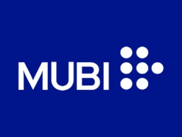 MUBI abrirá su primer cine en cdmx