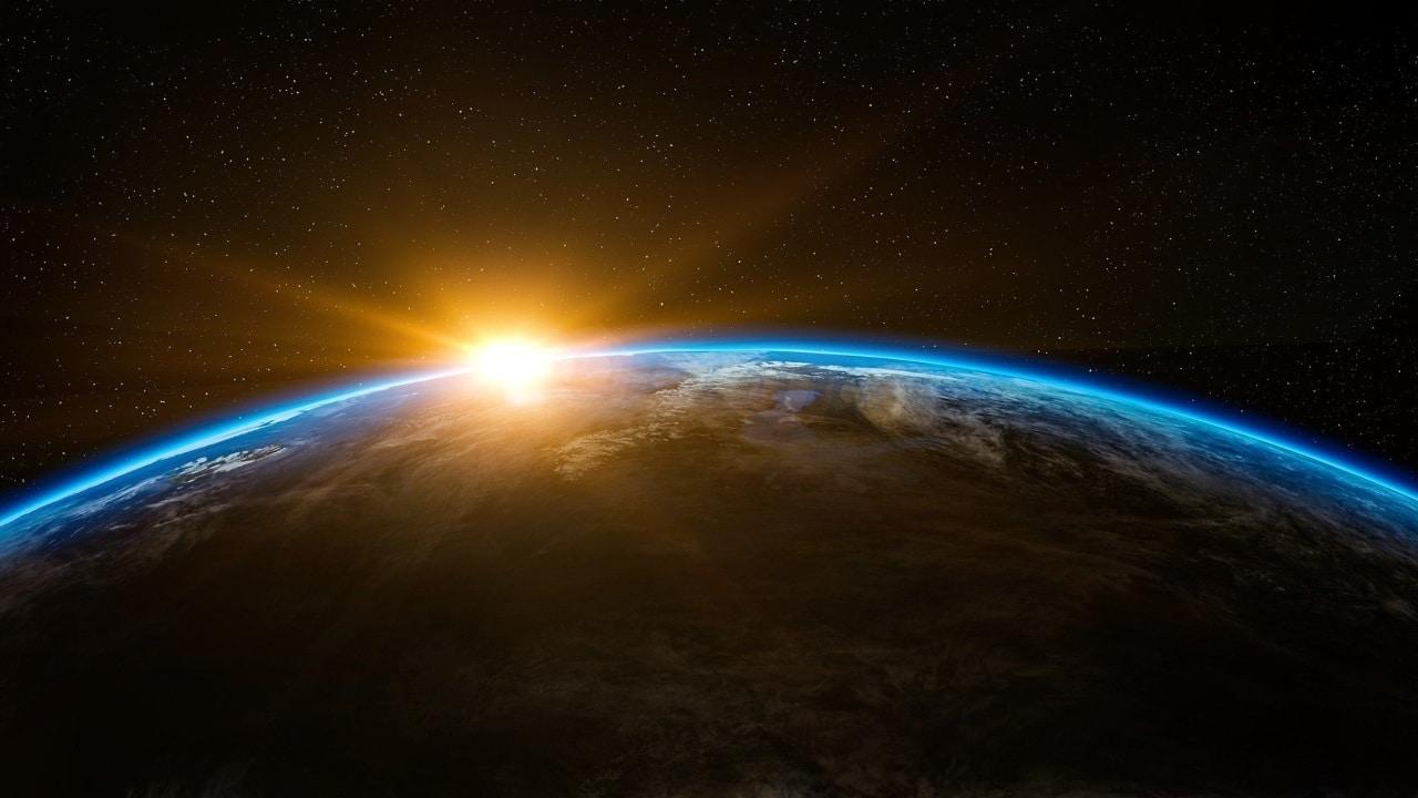 NASA descubre exoplaneta con características como las de la Tierra